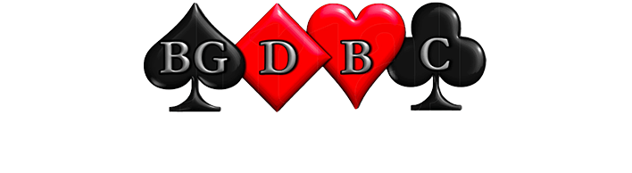 Boca Grande Duplicate Bridge Club