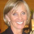 Jane Adrian Heatshot