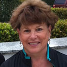 Trudy Bernsten Headshot